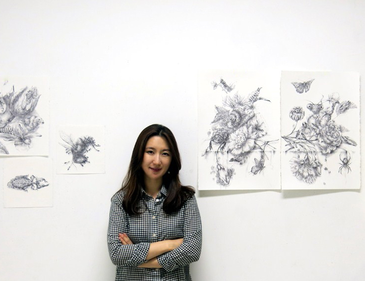 Joo Lee Kang