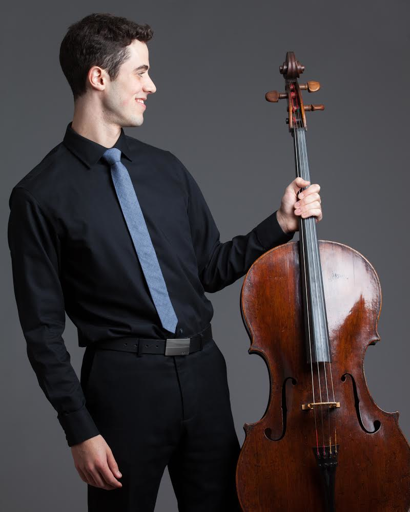 Michael Dahlberg